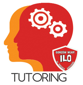 Tutoring - logo